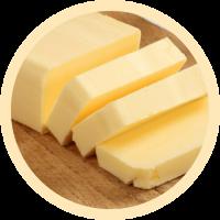 Farm Fresh Butter Online