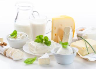 Best Organic Milk Brand
