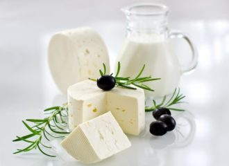Buy-Fresh-Paneer-Gurgaon