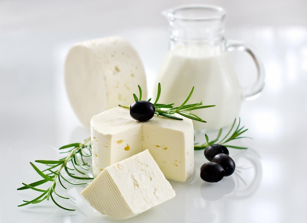 paneer-ghee-organic-milk
