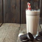 Benefits of having preservative free organic milk