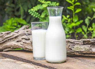 raw-milk-online