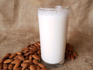 almond-milk-easy-raw-recipe