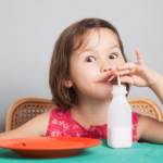 Why Milk Is Important For Kids And Their Growth