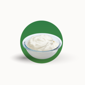 fresh-cream-delivery