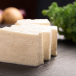 Paneer- Healthy White Food to Strengthen Whole Body