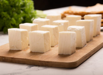 Paneer Online In Gurgaon